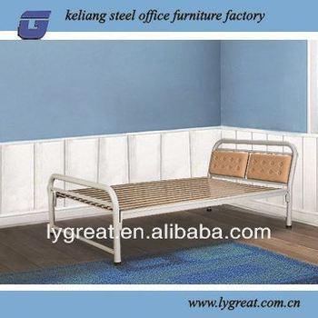 Us Military Metal Folding Bunk Beds