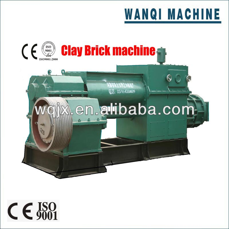 High productive brick making machine best selling in south africa,8000-12000pcs/h