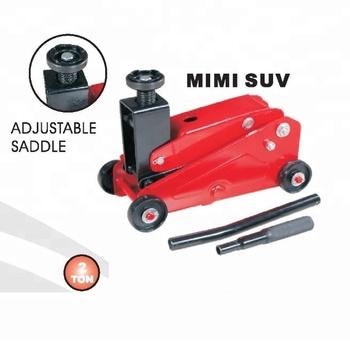 2ton Mini Suv Hydraulic Floor Jack Buy Floor Jack Mini Floor Jack Mini Hydraulic Jack Product On Alibaba Com