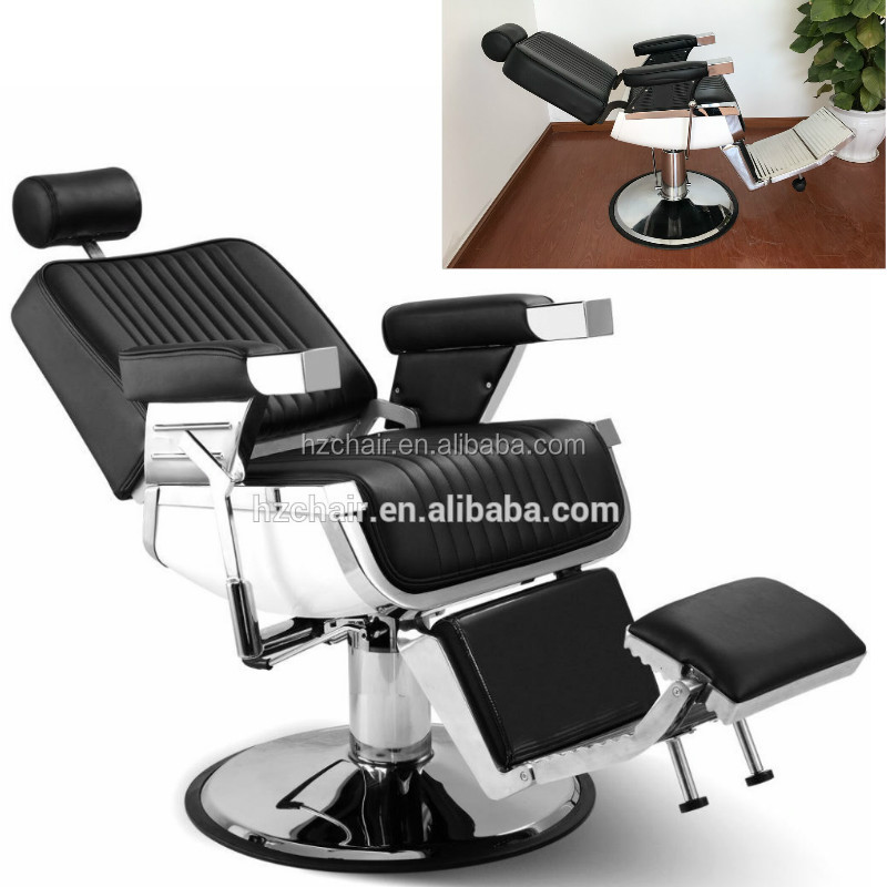 Hot Sale Cheap Barber Chair Manufacturer In China