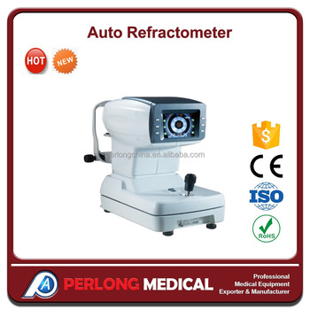 refractometer portable optical