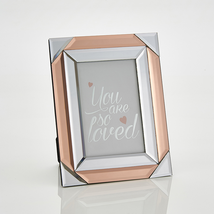 import picture frames import picture frames suppliers and manufacturers at alibabacom