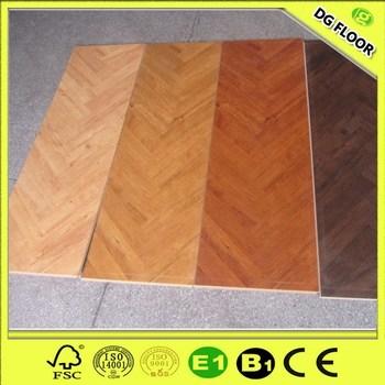 Herringbone Pattern Parquet Laminate Flooring Buy Herringbone