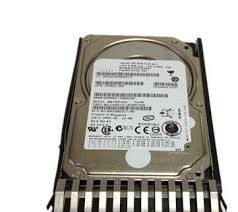 652572-B21 653956-001 450GB 10K 2.5'' SAS For HP G8 SAS Server Hard Disk