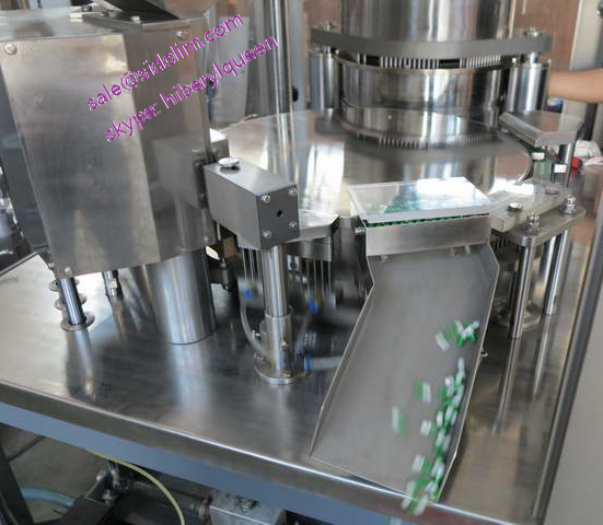 capsule filling machine manufacturer for manual capsule filling machine, pill capsule filler