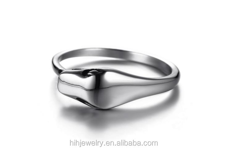 Occult Eternity Symbol Schlange Ouroboros Unendlichkeit Schmuck Alchemist Schlange Ring Buy Ouroboros,Schlange Ring,Unendlichkeit Ring Product on