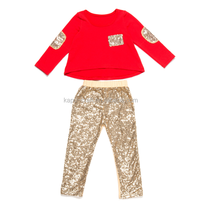 Fashion baby sets in clothing wholesale,baby clothes wholesale price,baby clothes factory in China