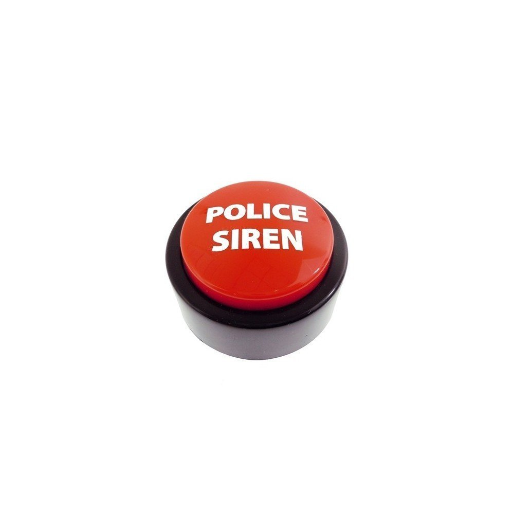 Cheap Italian Police Siren Find Deals On Line Circuit Get Quotations Button