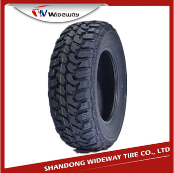 Best Quality Off Road Tires >> Good Quality Mud Tire M T 4x4 Lt245 75r16 Suv Tyre Factory Off Road Tires Buy Suv Tyre Tyre Tire M T 4x4 Product On Alibaba Com