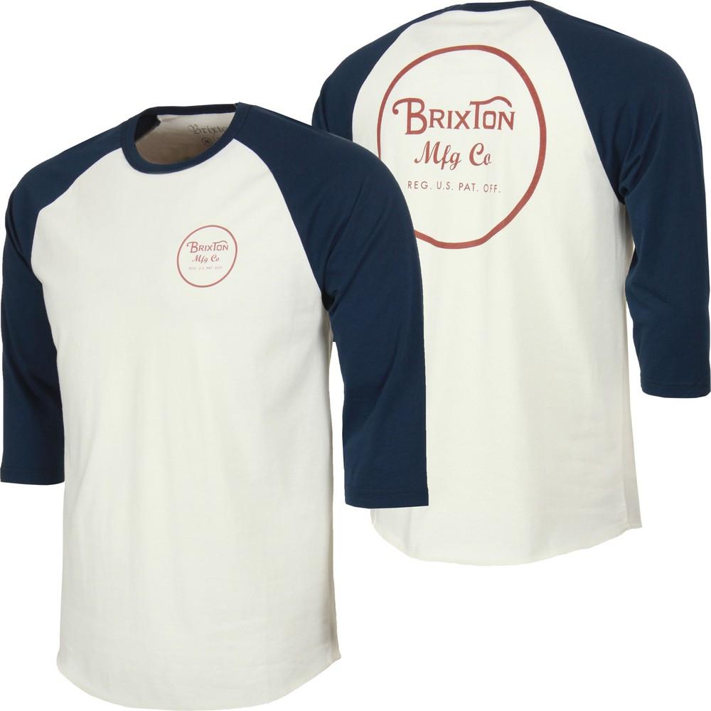 New Design Custom Raglan 3 4 Sleeve Baseball T Shirt Buy