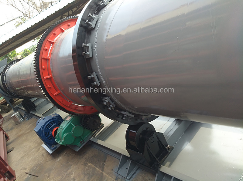 gold ore rotary  dryer.jpg