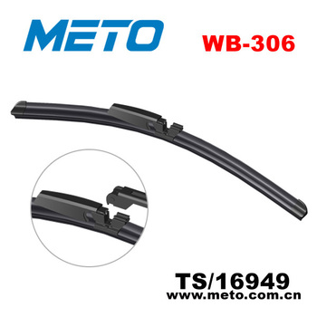 cheap windshield wiper blade suit for all weather