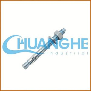 Wedge Anchor In Hardware, Wedge Anchor In Hardware Suppliers