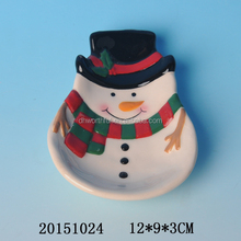 ceramic christmas candy dishes ceramic christmas candy dishes suppliers and manufacturers at alibabacom
