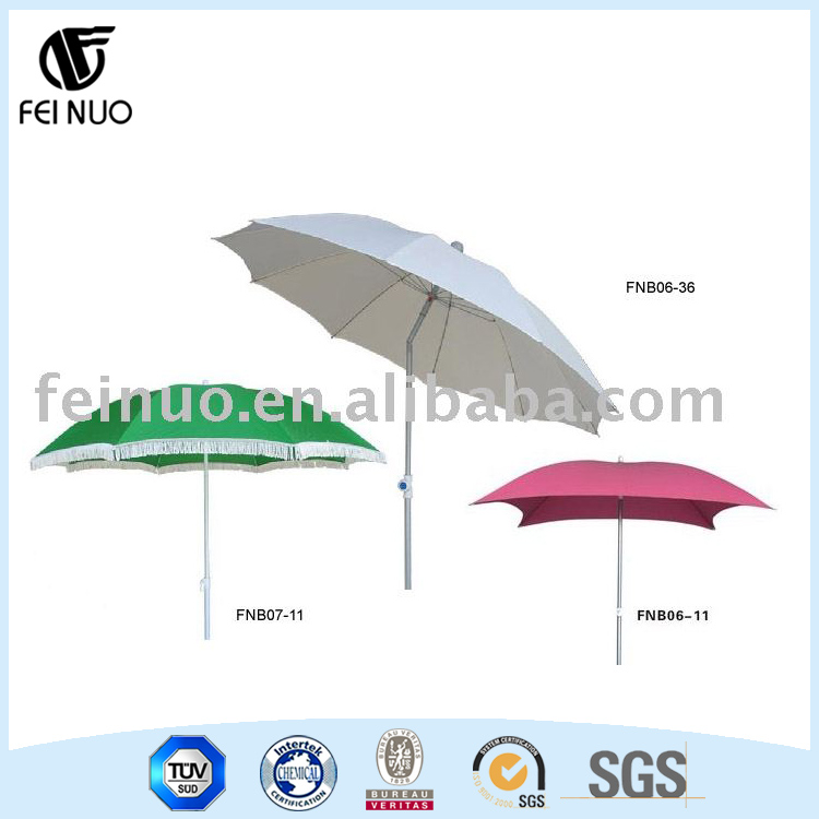 China Manufacturer For Home-use Undercoating fair trade umbrella