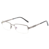 2019 Design Metal Reading Glasses with Best Price