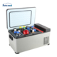 12 Volt 220V Camping Mini Fridge Freezer for Home & Mobile
