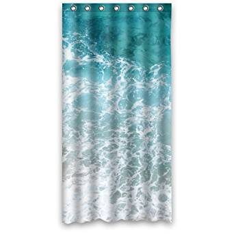 Get Quotations Funny Shower Curtain