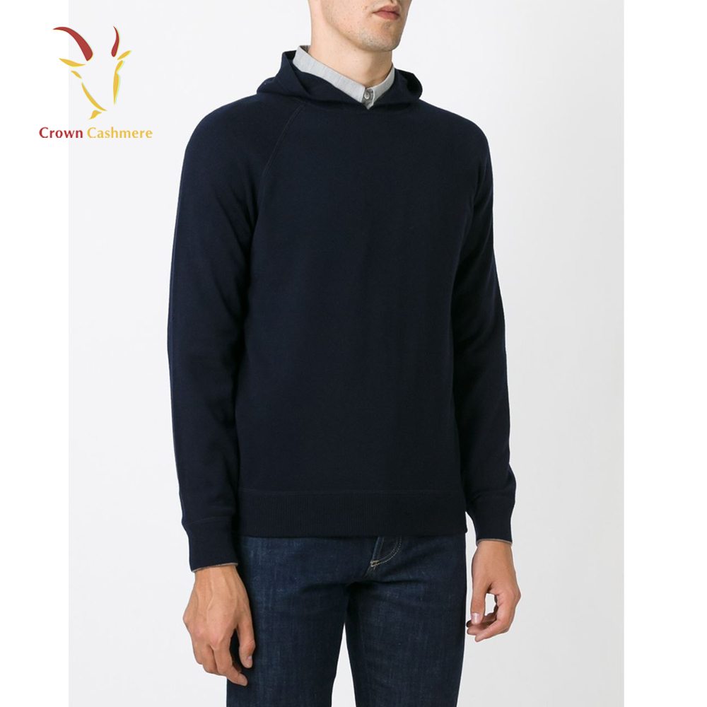 Mens Oversized Sweater, Mens Oversized Sweater Suppliers and Manufacturers  at Alibaba.com