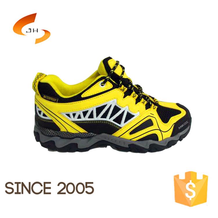 Encuentre Y Para Zapatos Fabricante Crack El Mejor De v8nPymN0wO