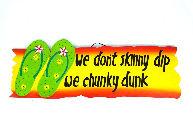 Cheap Dunk Art, find Dunk Art deals on line at Alibaba.com