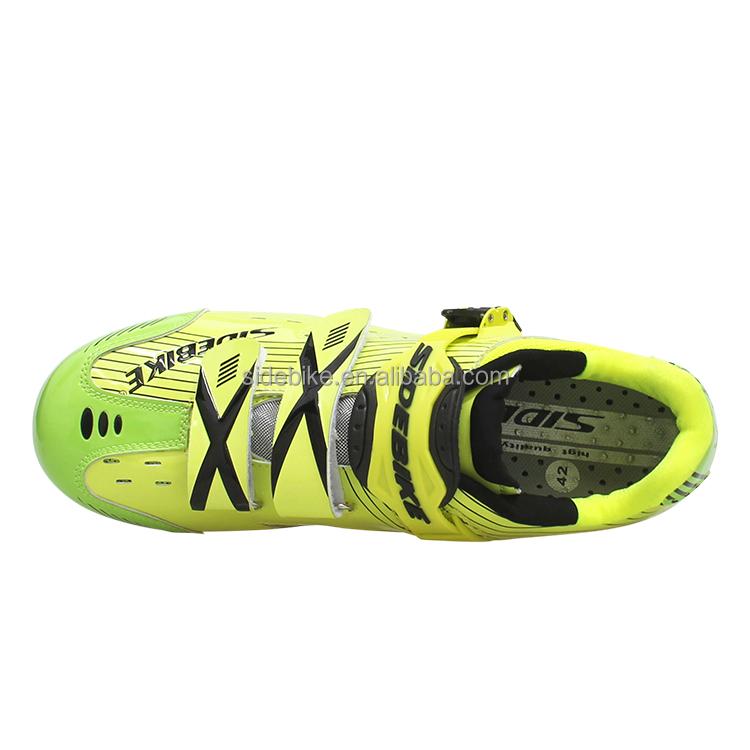 Mountain China Factory Shoes Fashion Customized Bike Professional 5Cw6qZS