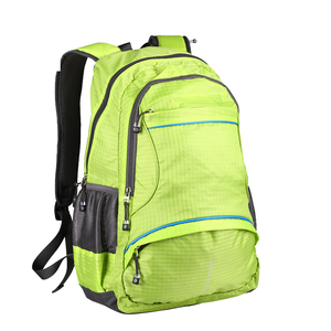 best running hydration backpack