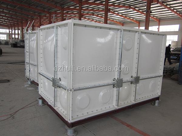 Fibreglass Tank,Fibreglass Water Tank,Food Grade Plastic Water ...