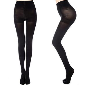 eb03b0492b52c Opaque Tights Wholesale, Tights Suppliers - Alibaba