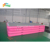 mini inflatable air track tumble track inflatable air mat for gymnastics 5m air track