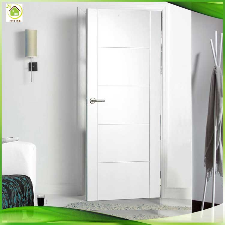 White Primed Mdf Door Skin White Primed Mdf Door Skin Suppliers and Manufacturers at Alibaba.com & White Primed Mdf Door Skin White Primed Mdf Door Skin Suppliers and ...