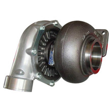GT45 Turbocharger for volvo truck turbocharger