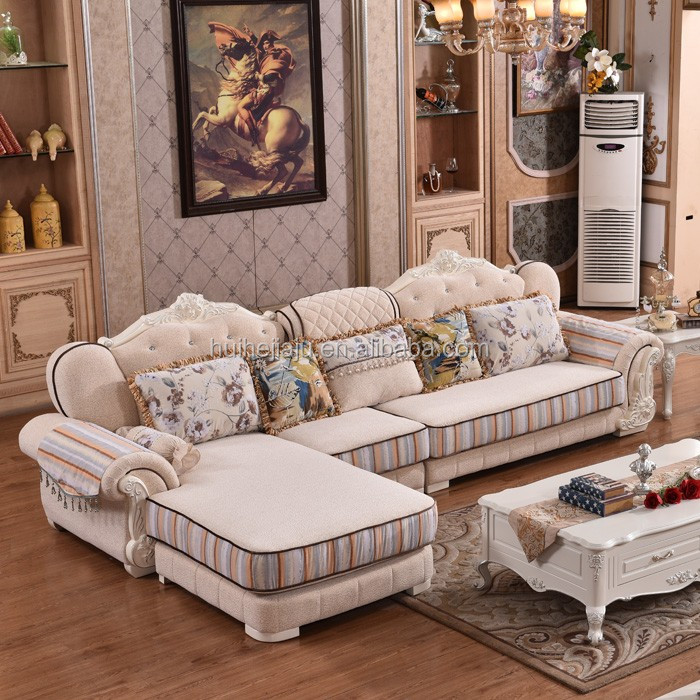 European Luxury Classic Sofa Set,Villa Living Room Fabric Sofa  Furniture,Sofa Bed For Sale - Buy Classic Sofa Set,Fabric Sofa Furniture  Product on ...