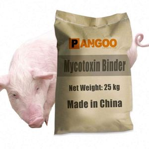 Top mycotoxin binder for horses manufacturers
