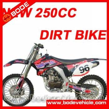 250cc Pit Bike (mc-675)