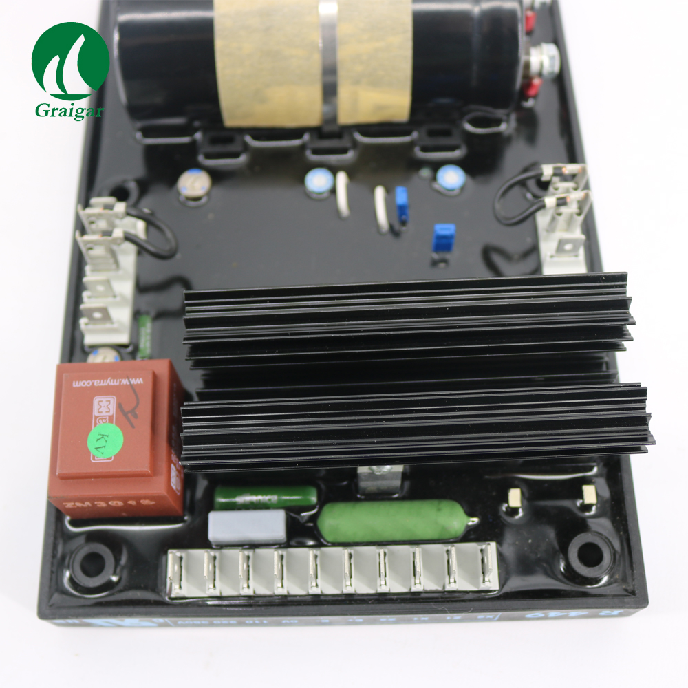 China Avr Leroy Somer, China Avr Leroy Somer Manufacturers and Suppliers on  Alibaba.com