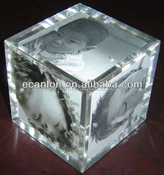 custom photo frame different types photo frames