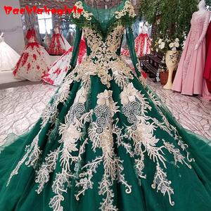 Wedding Dresses In Dubai 43c6535aa3c7