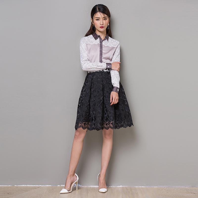 Venta Al Por Mayor Chicas En Mini Faldas Hot-Compre Online Los Mejores Chicas En Mini -9064
