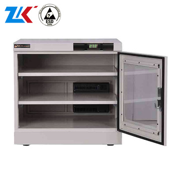 Dryzone C20 290 Dry Box Desiccator Drying Cabinets For Moisture Sensitive  Device