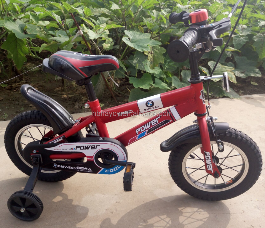 16 inch low price bycicle kids new model child cycle price cheap totem bikes