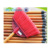 Wholesale prices high quality 120x2.2cm wooden broom handle with 7.0cm cap