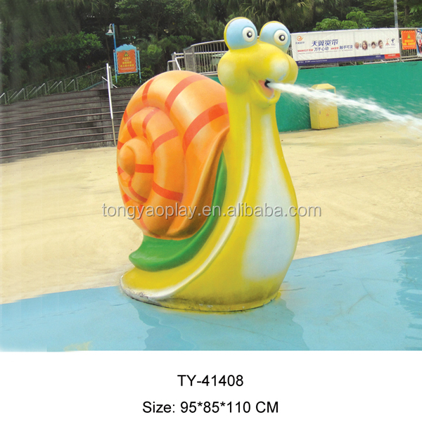 used build water park equipment, water park slides for sale