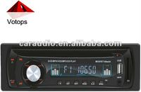 auto DVD player audio Radio / auto mp3 fm