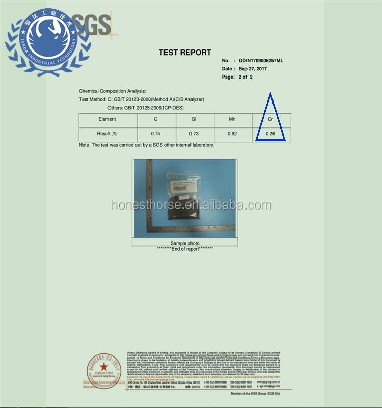 SGS 02_ 750*800