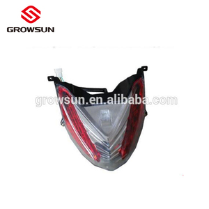 Bajaj Tail Light, Bajaj Tail Light Suppliers and