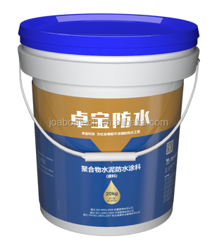 Cementitious Waterproof Swimming Pool Paint Buy Waterproof Swimming Pool Paint Cementitious