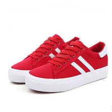 New model private label wenzhou canvas shoes manufacturer