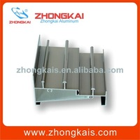 china cheap price tanzania aluminum extrusion 6063 scrap