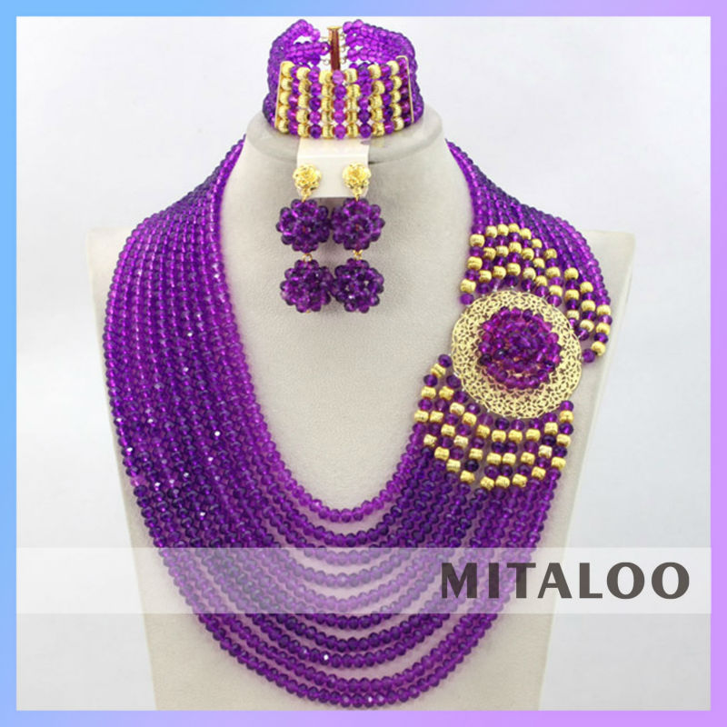Nigerian Beads Wholesale, Nigerian Beads Wholesale Suppliers and ...